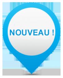 Illustration : NOUVEAU ! Progress propose des modules de formation spécialement dédiés aux C.I.P. en activité